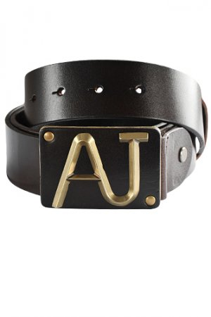 Armani Belts for men #11