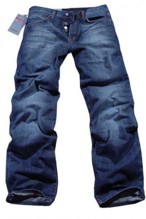 Prada Jeans for men #1