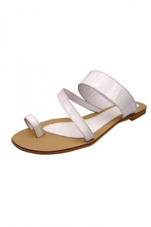 Gucci Sandals for woman #134