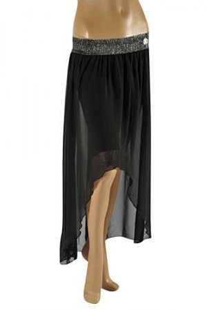 Roberto Cavalli Skirt for woman #78