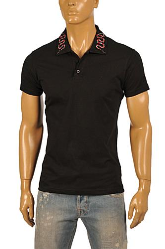 Gucci Shirt #351
