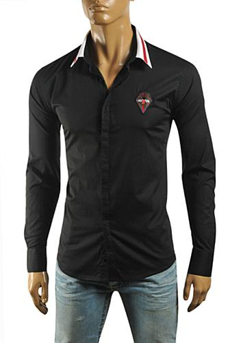 Gucci Shirt #349