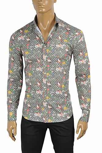 Gucci Shirt #373