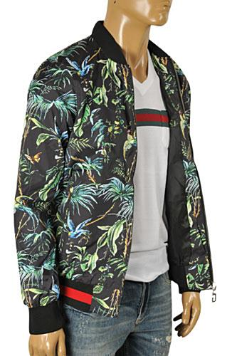 Gucci Jacket #149