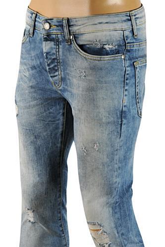 Roberto Cavalli Jeans  101 de6f7896d
