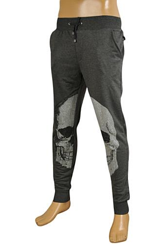 Philipp Plein Pants #1