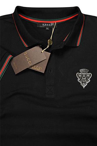 9a72e376ffd1 Gucci T-Shirt  319