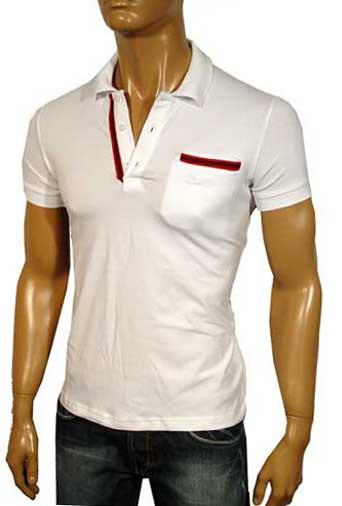 f0b78ebe60d Gucci T-Shirt  37
