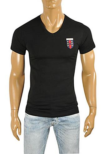 Gucci T-Shirt #195