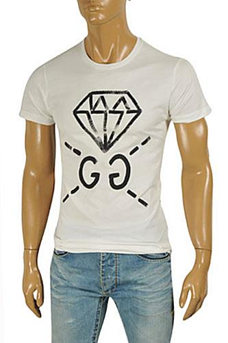 Gucci T-Shirt #199