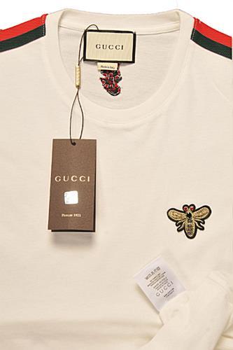 2ef1da6b507 Gucci T-Shirt  206
