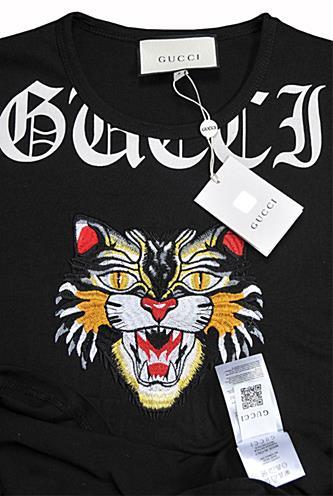 d78e8073 Gucci T-Shirt #214