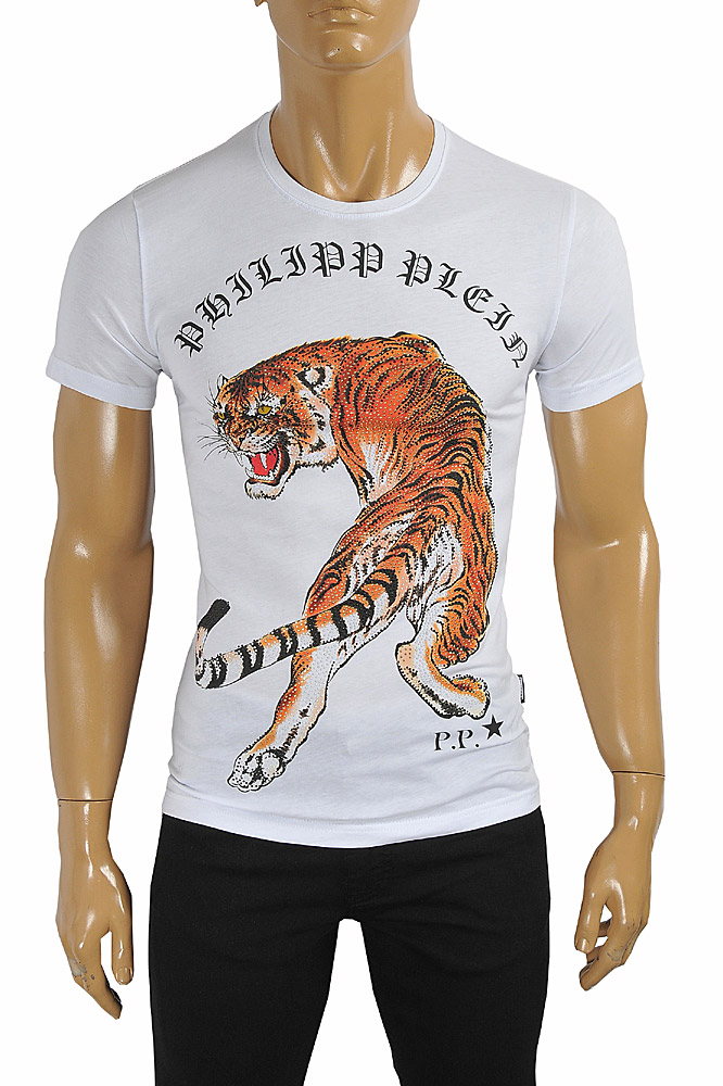 Philipp Plein T-Shirt #2