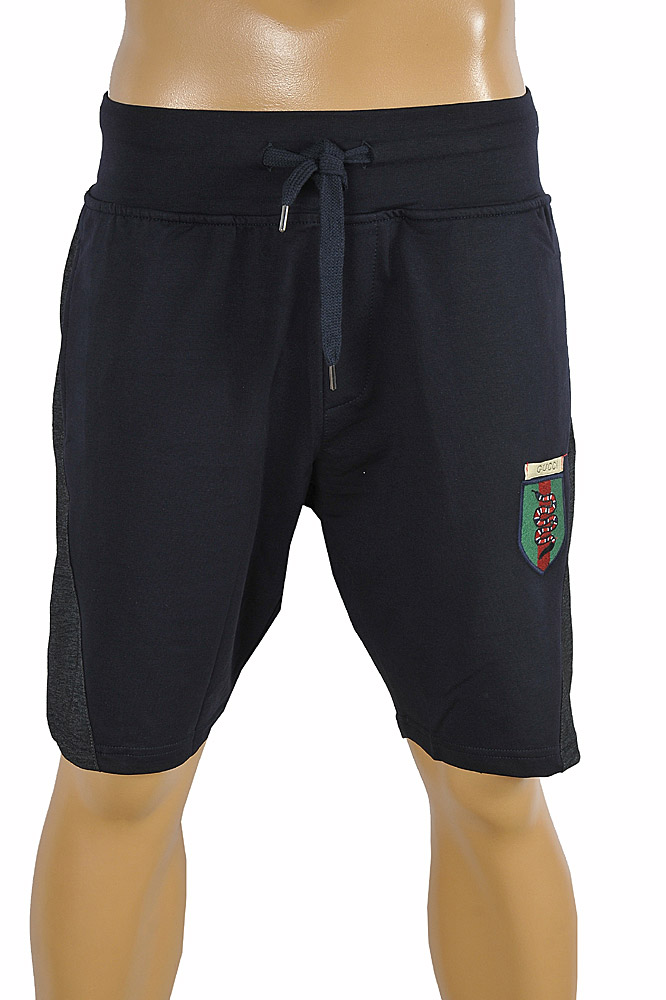 Gucci Shorts #87