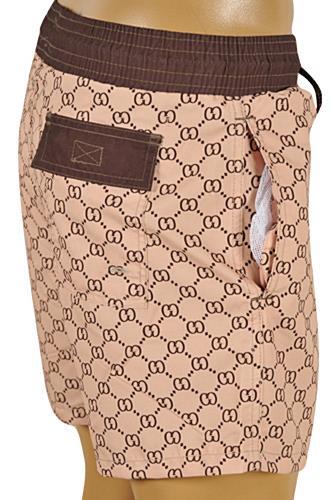 4d73471c90 Gucci Swim-Shorts #66