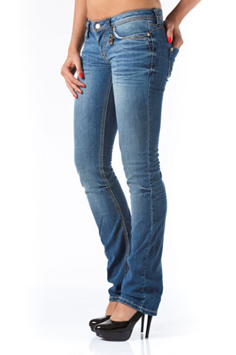 PRADA Ladies Jeans #18