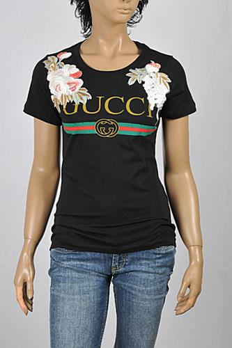 Gucci T-Shirt #224