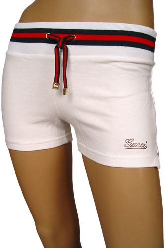Gucci Shorts #18